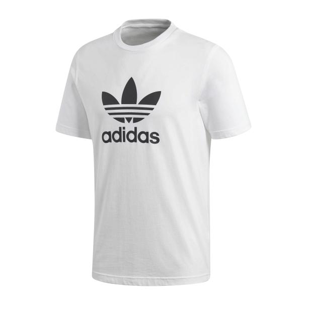 f437ebdf46295 koszulka adidas Trefoil Logo CW0710 || timsport.pl - darmowa dostawa ...