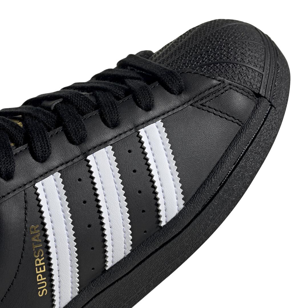 buty adidas Superstar J EF5398