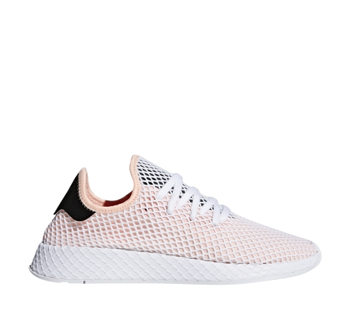 the latest 40b25 45214 adidas Deerupt Runner B28075 ...