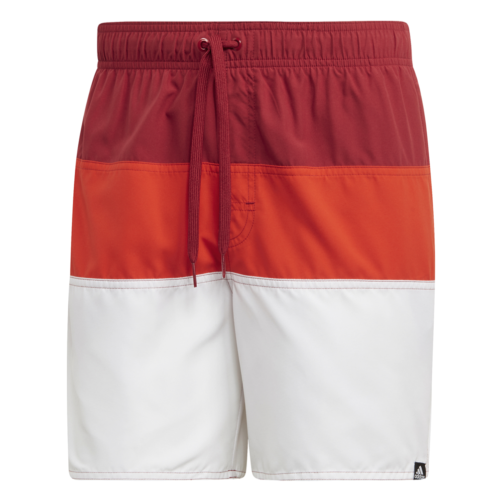 33f173cacf879 szorty adidas Printed Check Short Short Length DY6402 || timsport.pl ...