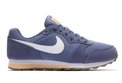 dobry konkretna oferta zakupy Nike MD Runner 2 (GS) 807316 407