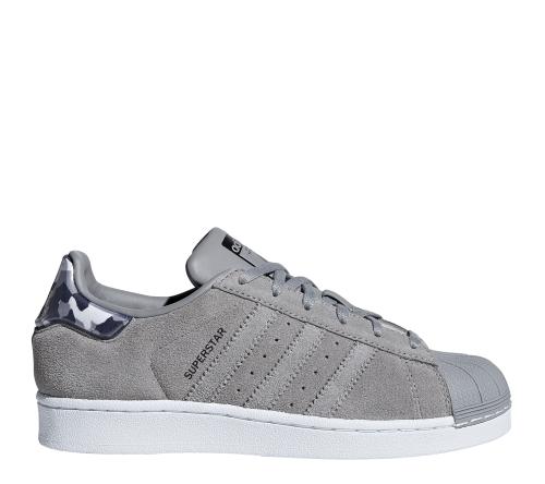 Buty adidas Superstar Junior B37261 B37261   MARKI  adidas