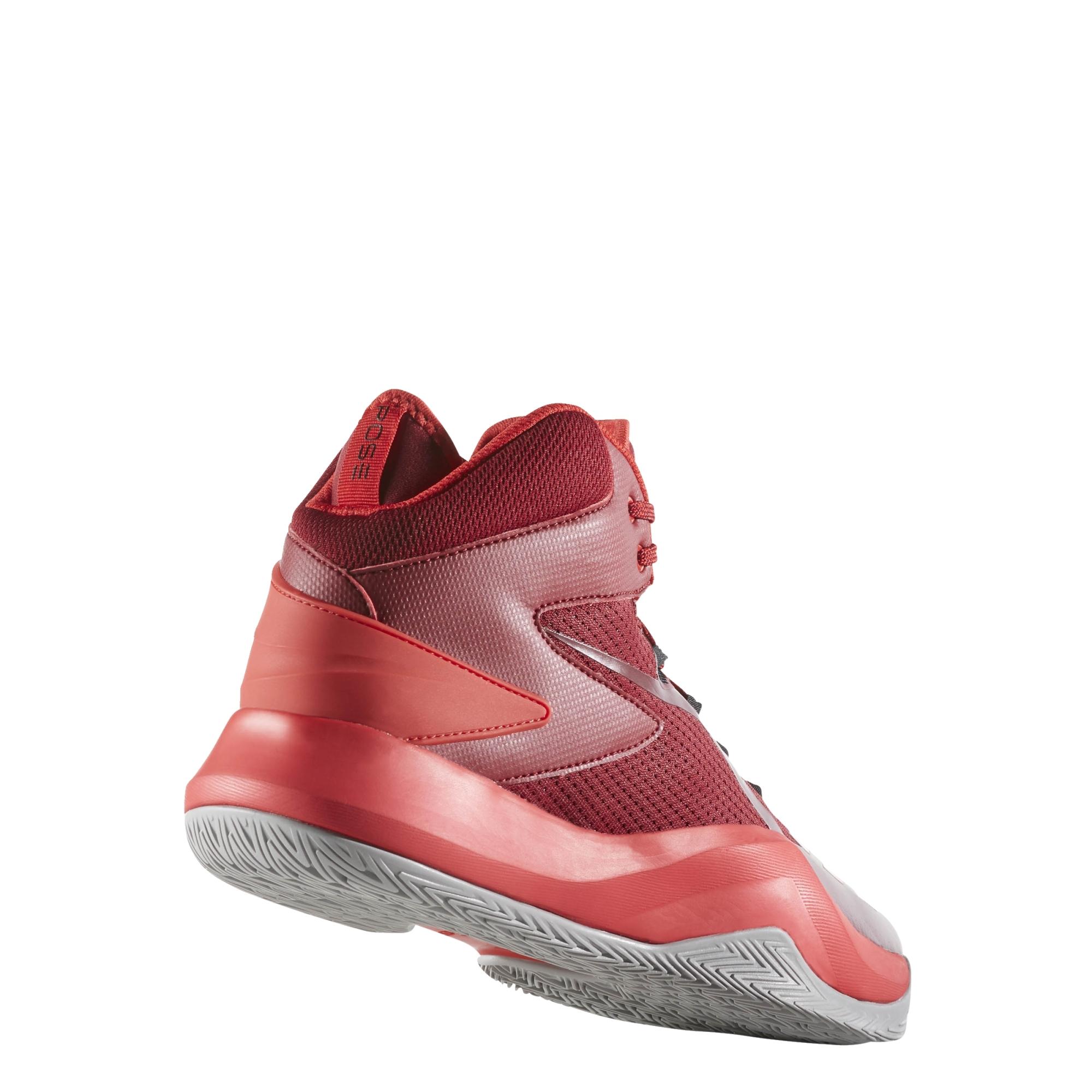 adidas D Rose Dominante IV BB8179