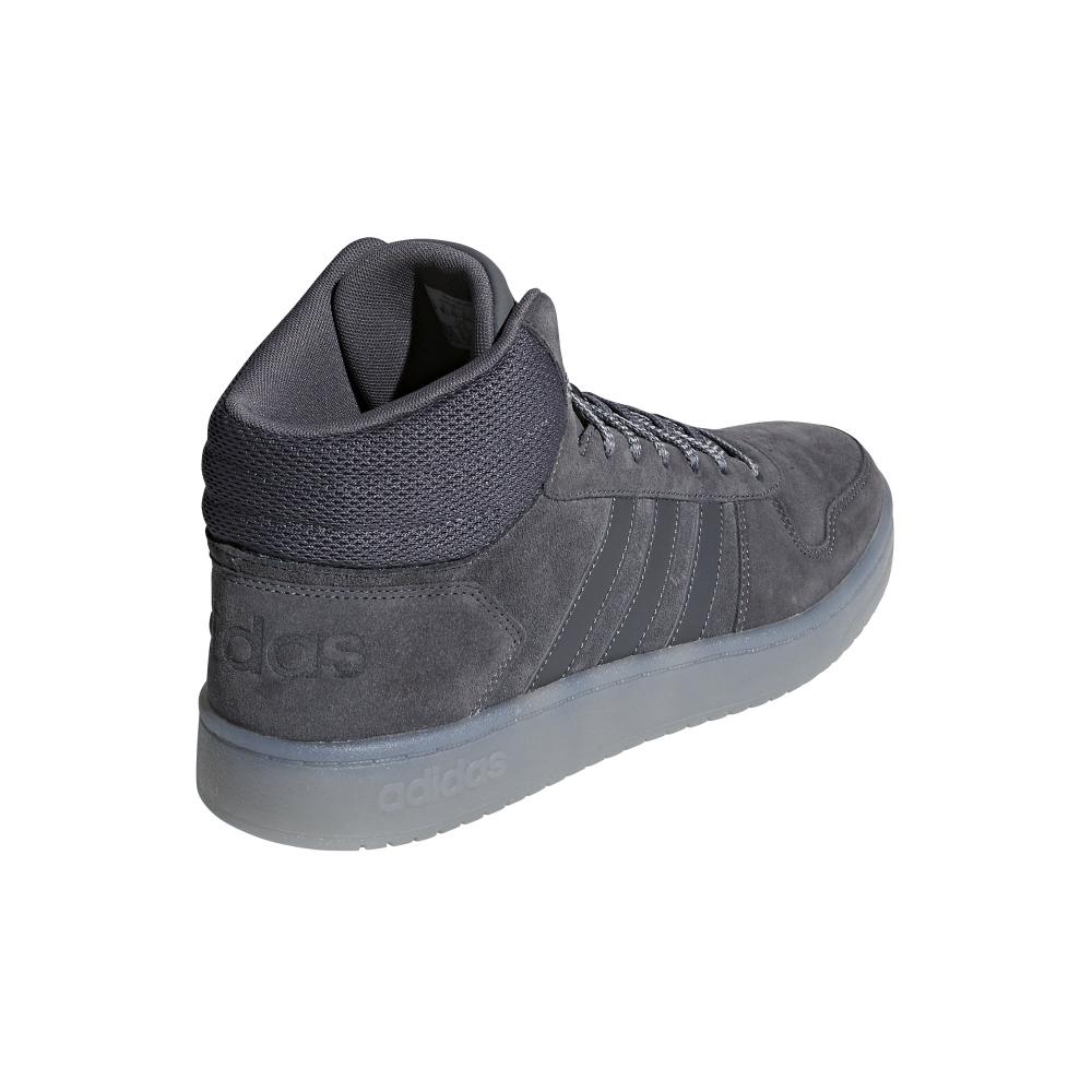 d310f931 adidas Hoops 2.0 MID B44635 || timsport.pl - dodatkowe zniżki, super ...