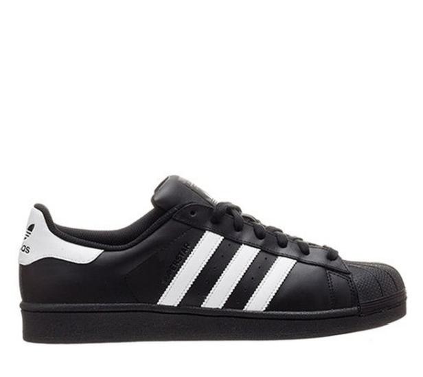 the latest 3dfc8 667a3 ... f36856c20e7e adidas Superstar Foundation B27140 timsport.pl - darmowa  dostawa ... a7b29d88a2d6 Buty damskie sneakersy ...