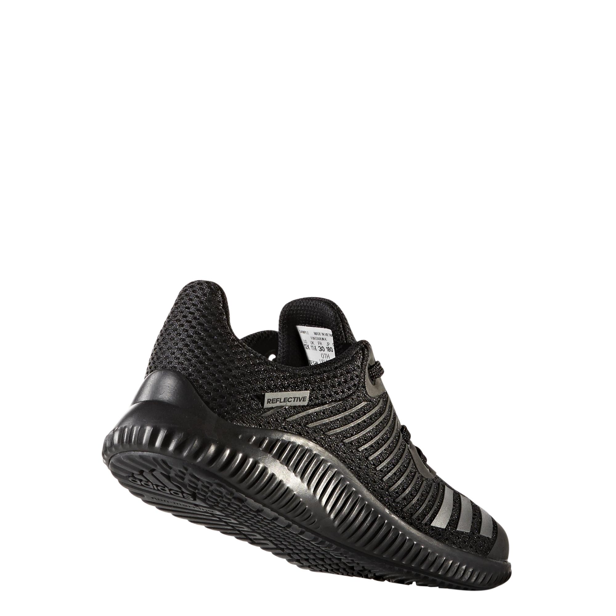 buty adidas FortaRun BY9006