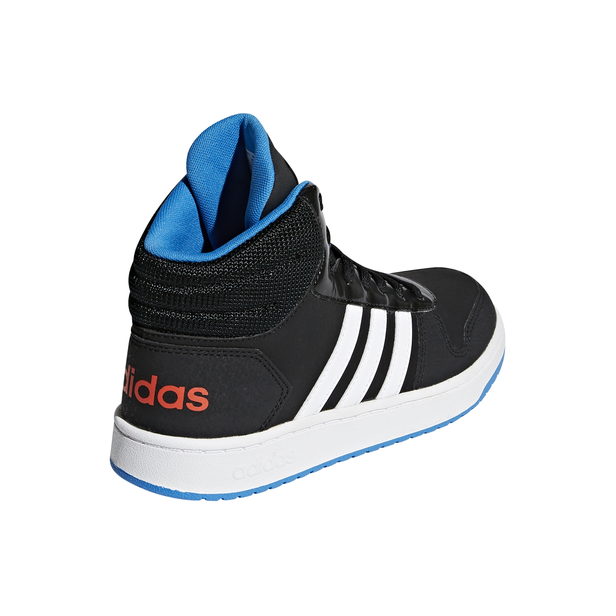 buy popular 3edc1 36b6d ... adidas Hoops Mid 2.0 DB1479 ...