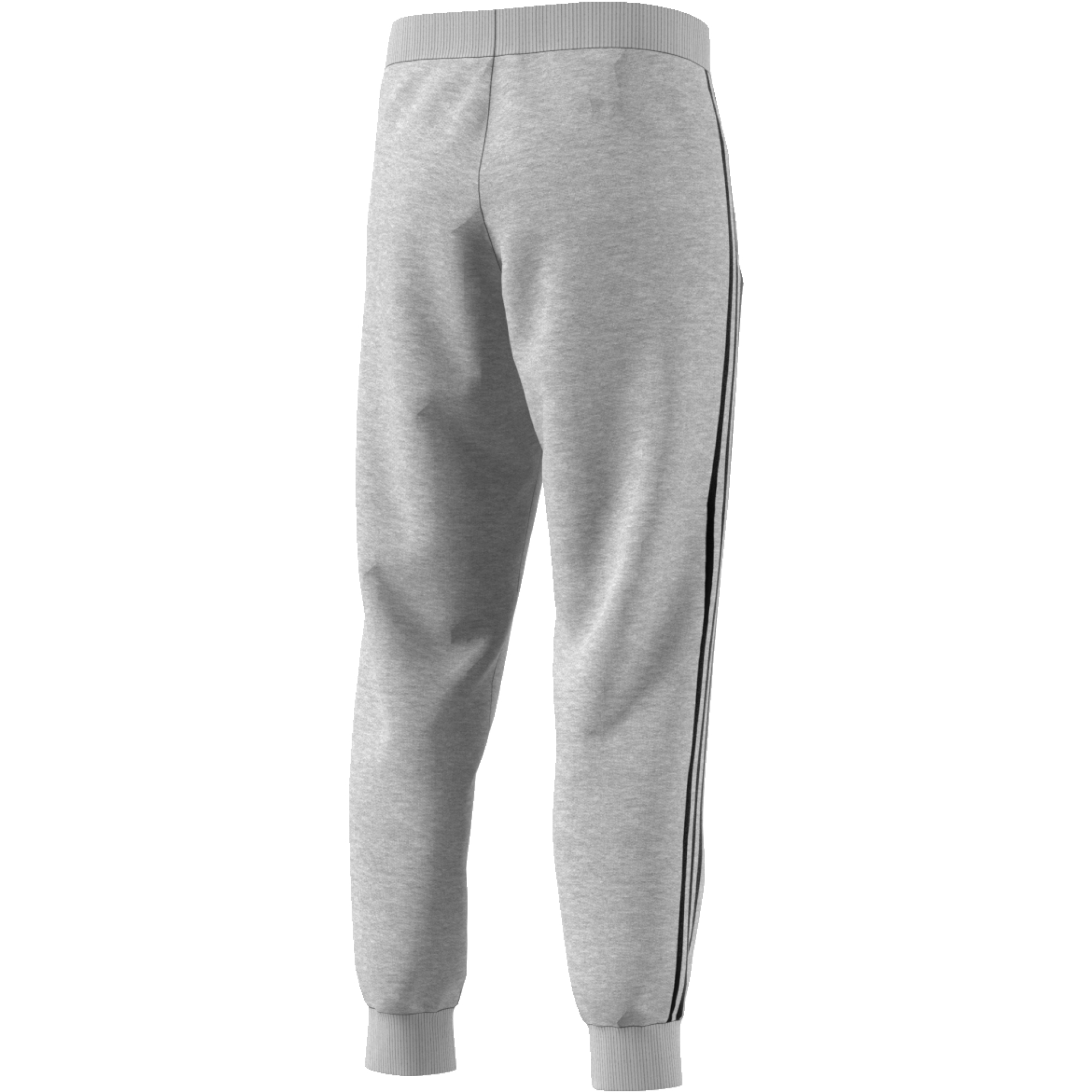 sklep internetowy buty do biegania tani spodnie adidas 3-Stripes French Terry Sweat Pants BR2159