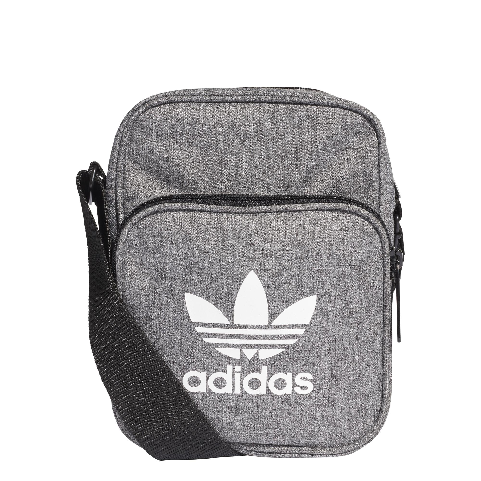 b3de67401f192 torebka adidas Festival Bag Casual D98927