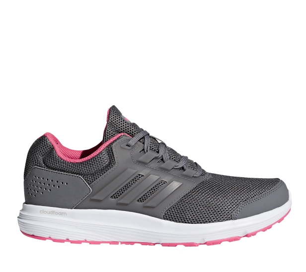 buty adidas do biegania w terenie online|Darmowa dostawa!