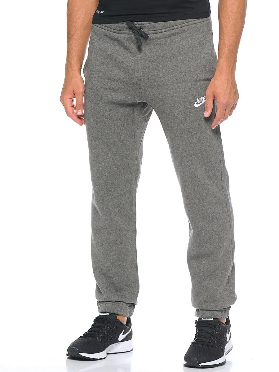 spodnie Nike NSW Jogger 804406 071