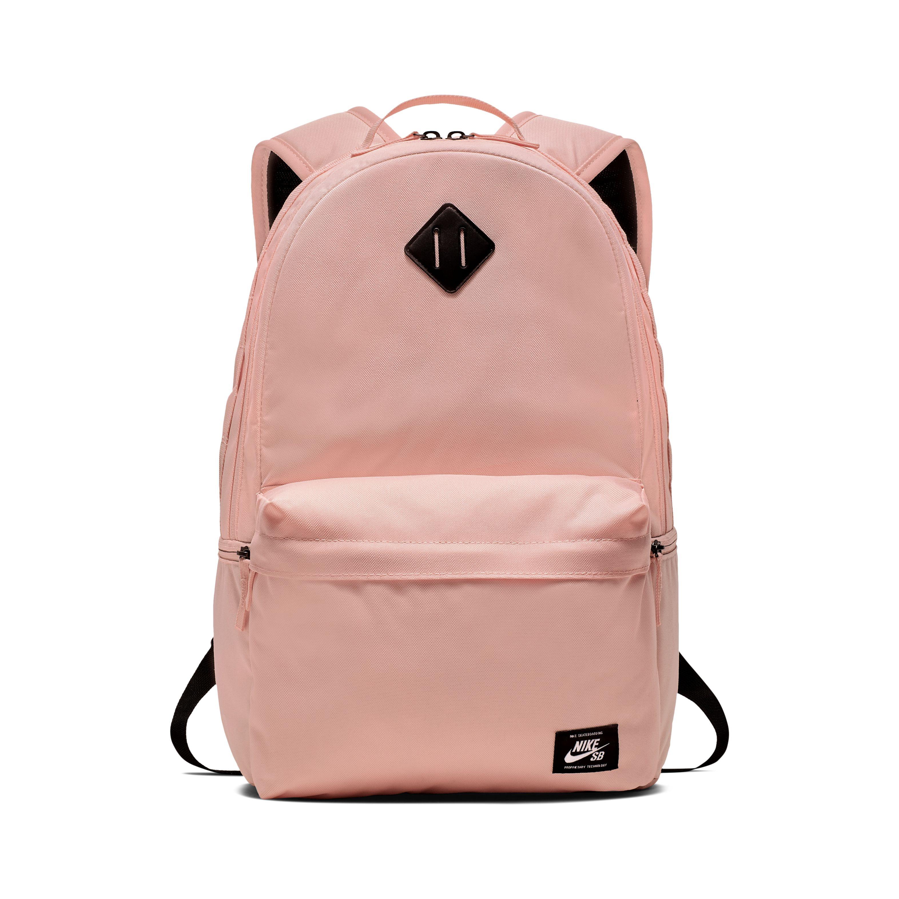 77fa1b0c237ea plecak Nike SB Icon Backpack BA5727 630 ...