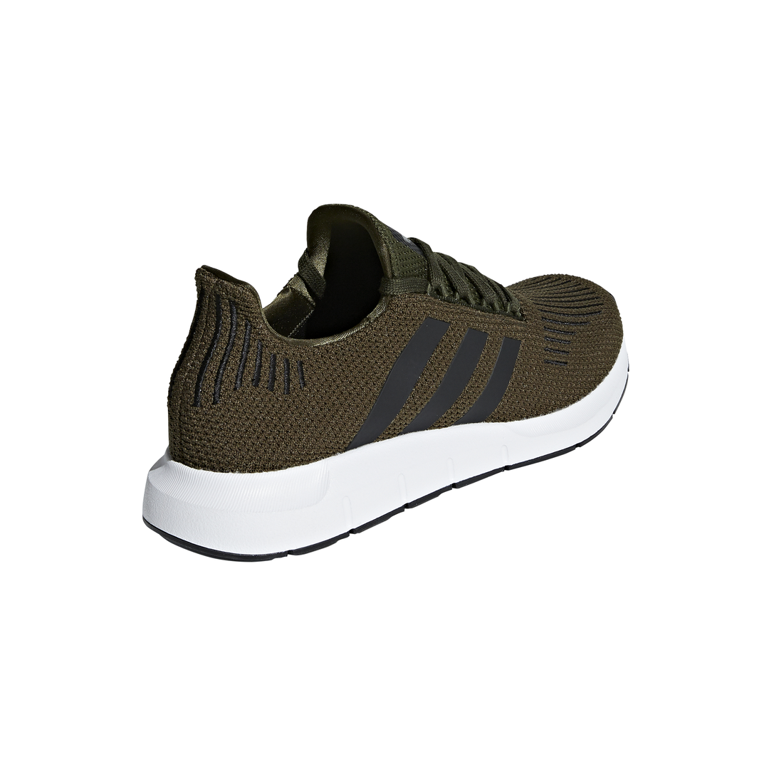 6579a6601 ... adidas Swift Run CQ6167 ...
