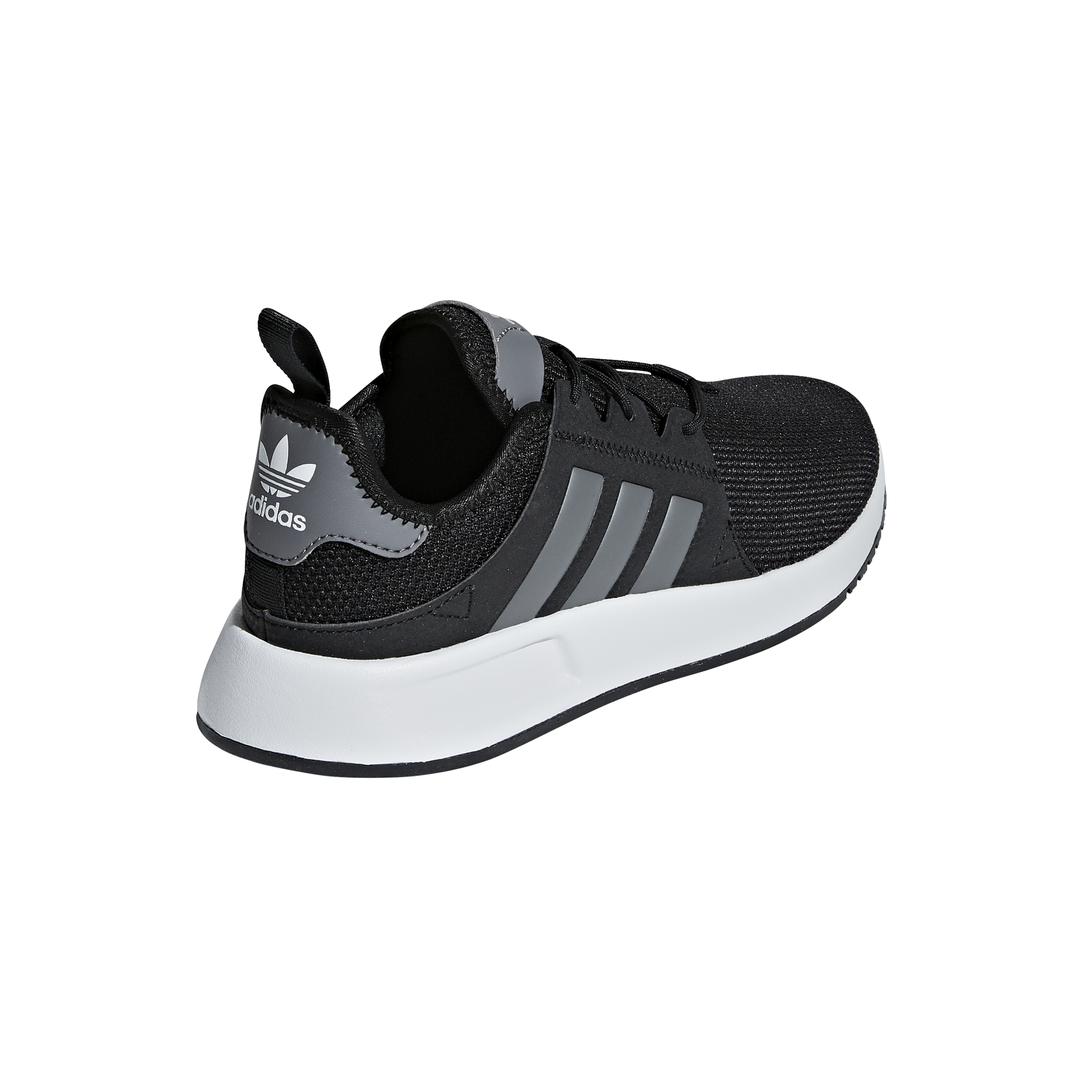 adidas X_PLR J CG6825 || timsport.pl