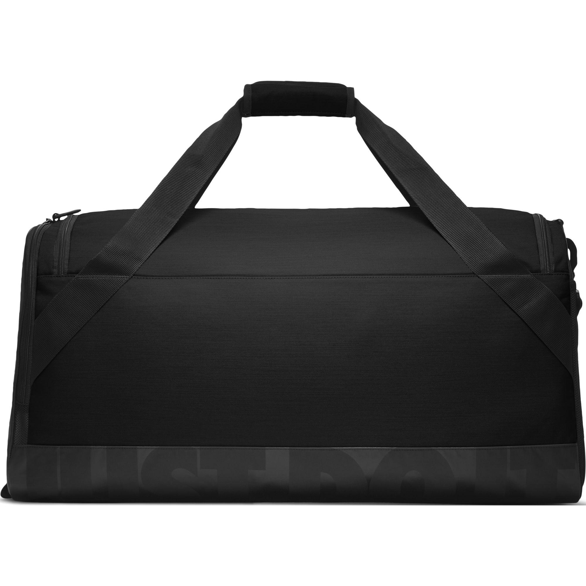 e2fcfac34bdbc ... torba Nike Brasilia (Large) Training Duffel Bag BA5333 010 ...