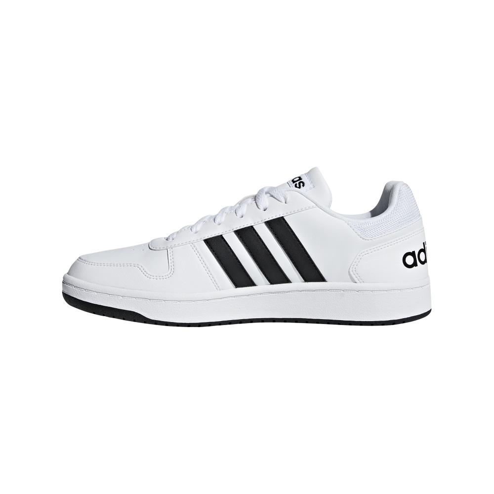 adidas Hoops 2.0 F34841