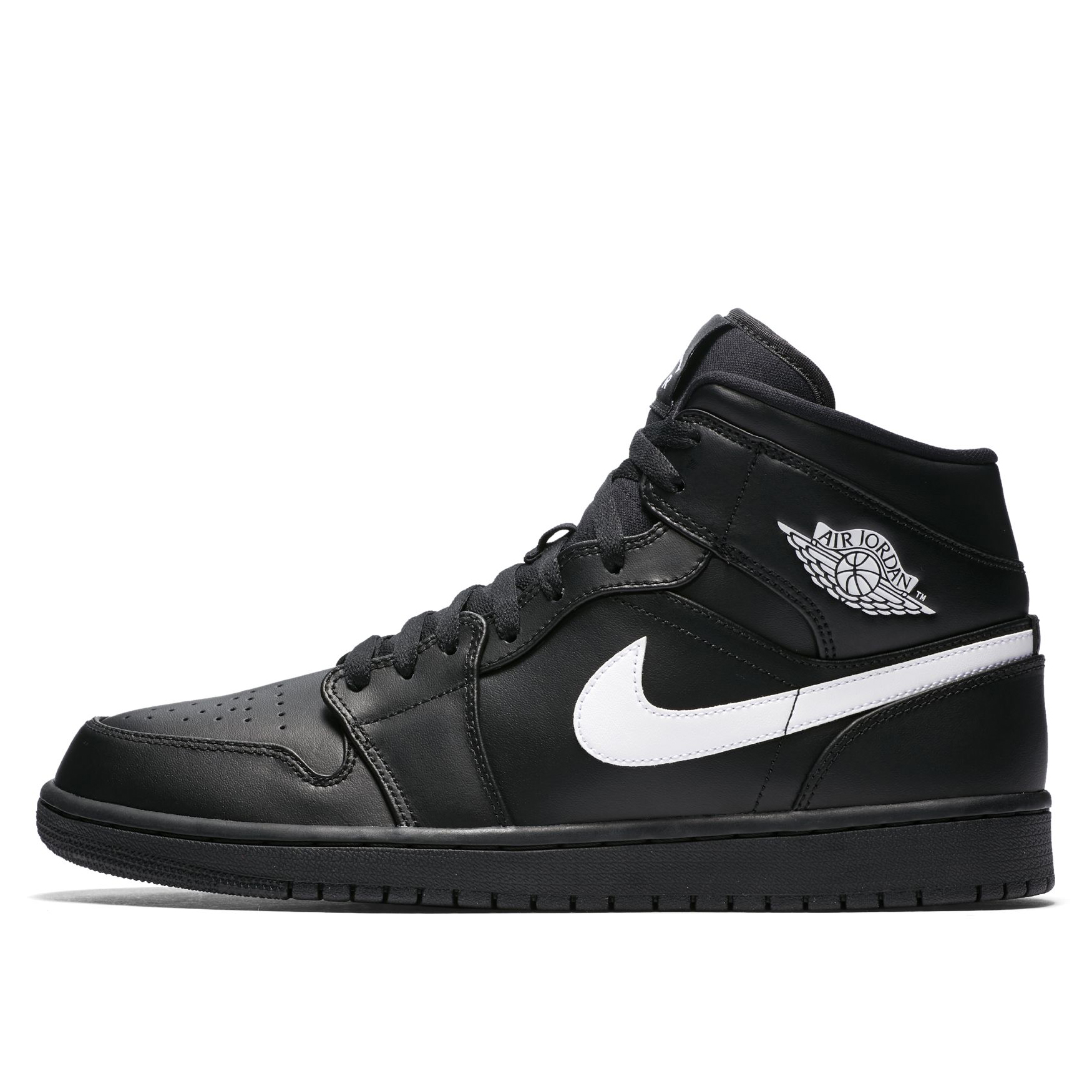 845c407cdc19 ... Air Jordan 1 Mid 554724 049 (3).jpg ...