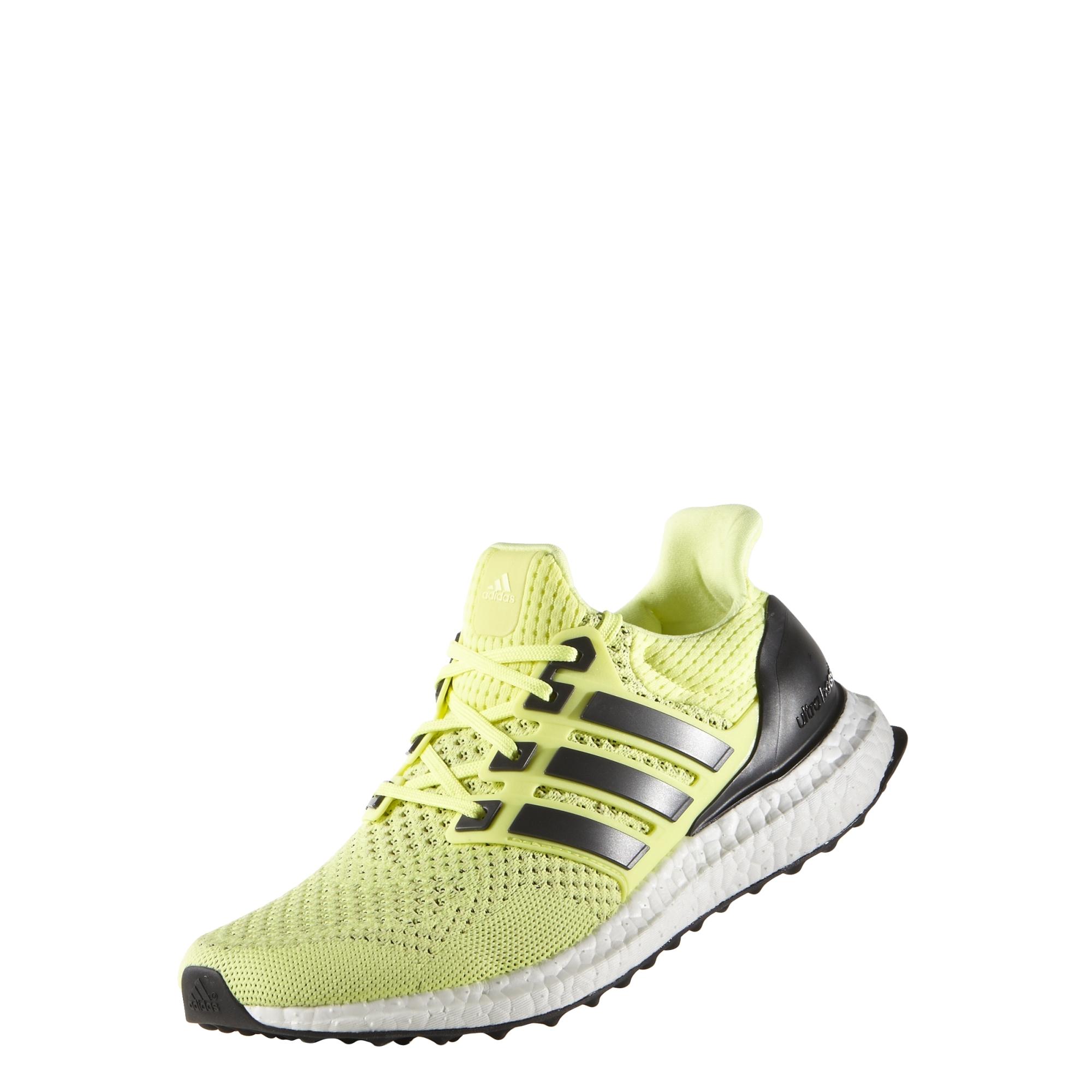 hot sale online 2acb7 2b760 ... buty adidas Ultra Boost W S77512 ...