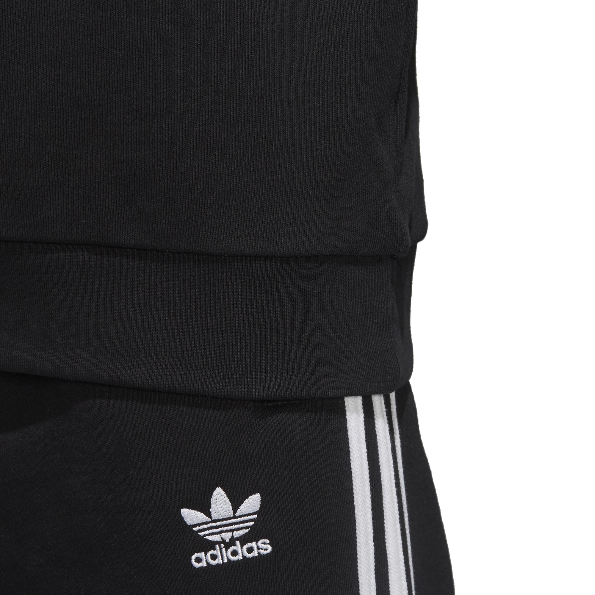 Bluza adidas Trefoil Warm Up CW1235 # XL Ceny i opinie
