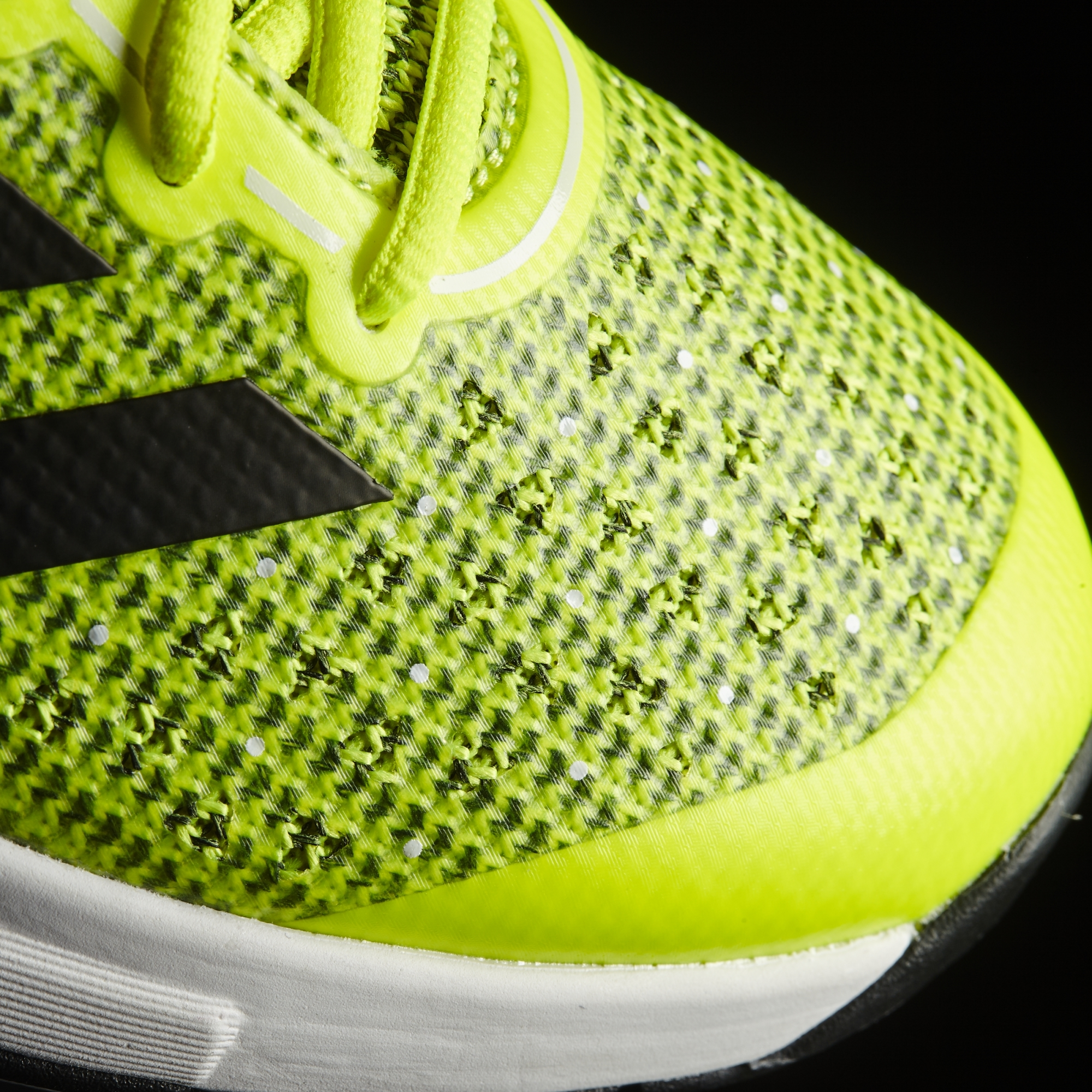 3494569e buty adidas Court Stabil 13 BB0866 timsport.pl