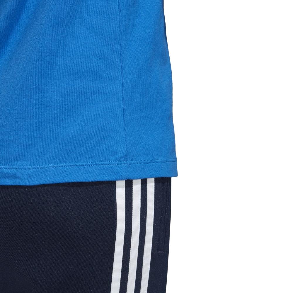 najwyższa jakość więcej zdjęć oryginalne buty koszulka adidas Trefoil Tee DH3132