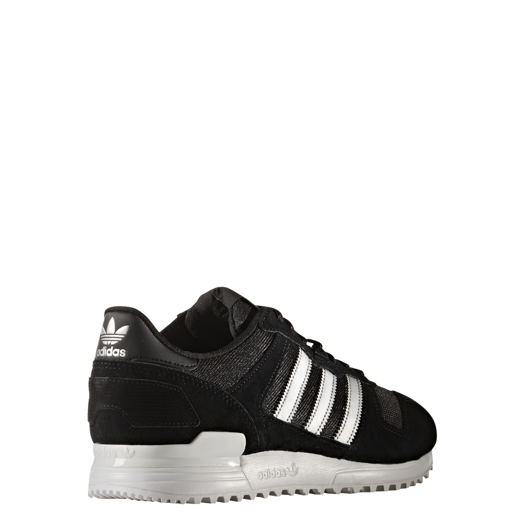 adidas zx 700 bb1216 buty damskie