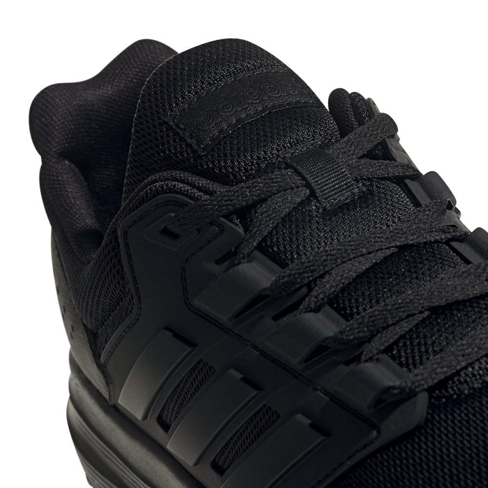 Adidas Buty męskie Galaxy 4 czarne r. 47 13 (F36171) ID produktu: 5673442