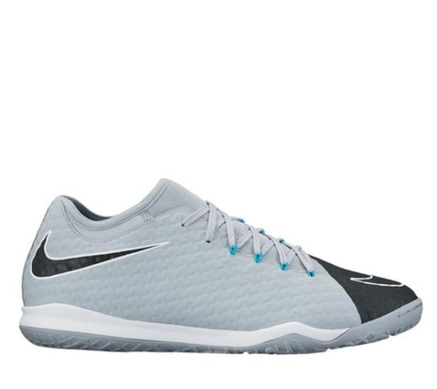 hurtownia online najnowsza kolekcja najlepsza wartość Nike HypervenomX Finale II IC 852572 404
