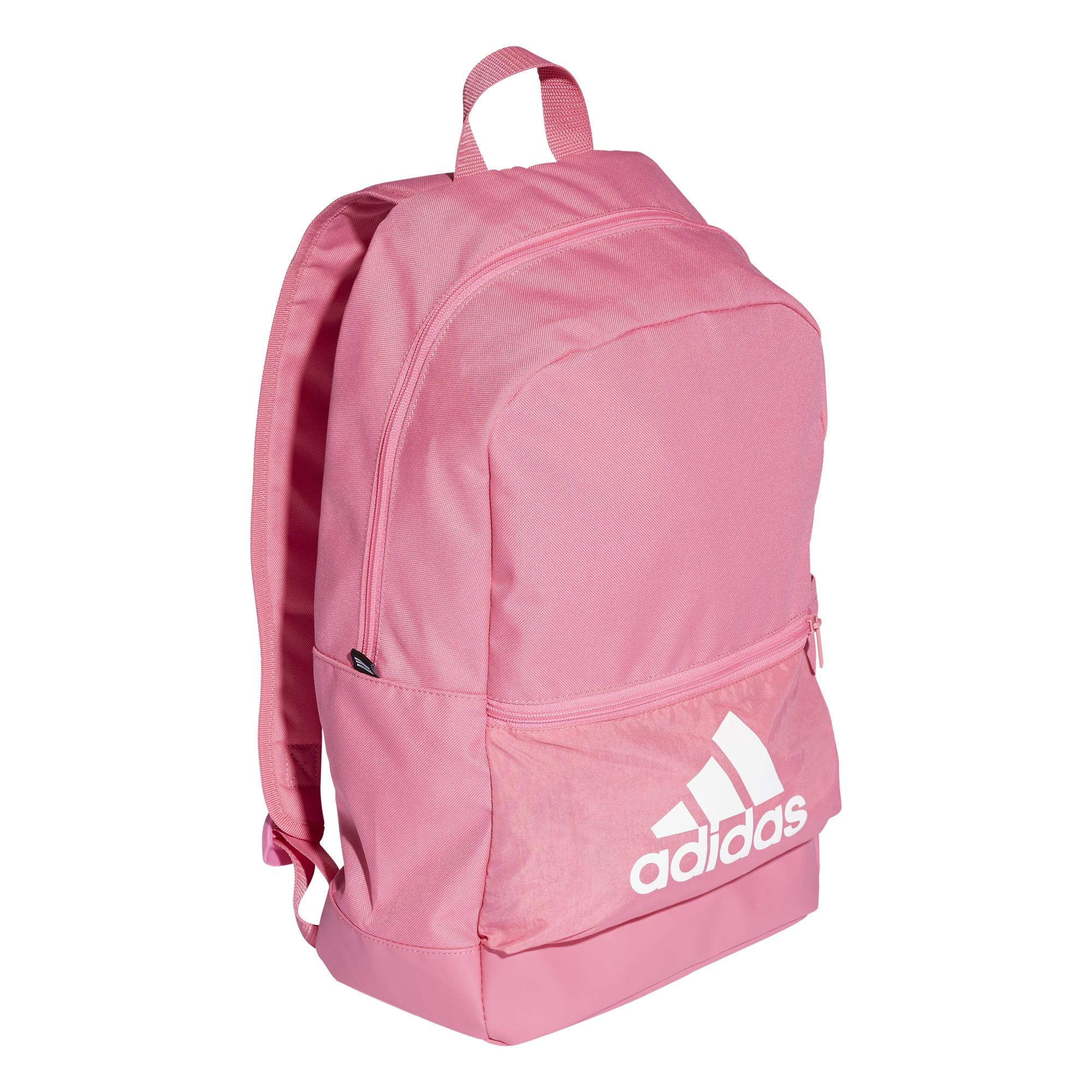 6895a42c7b62e plecak adidas Classic Backpack Bos DT2630 || timsport.pl - dodatkowe ...