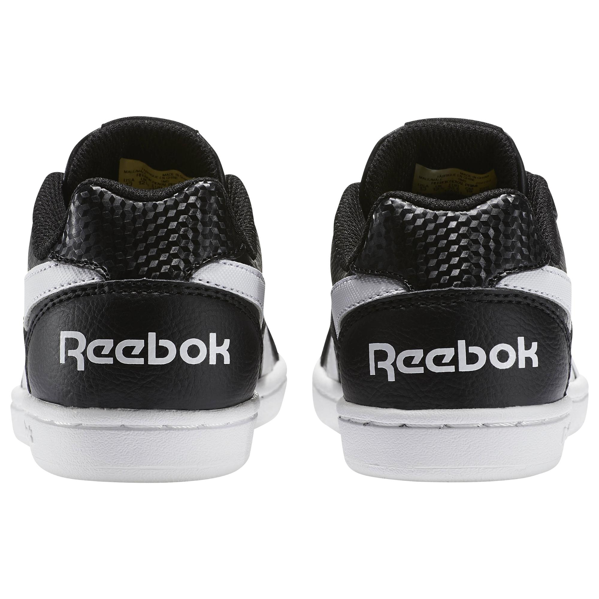 Buty Reebok Royal Prime BD2388 39