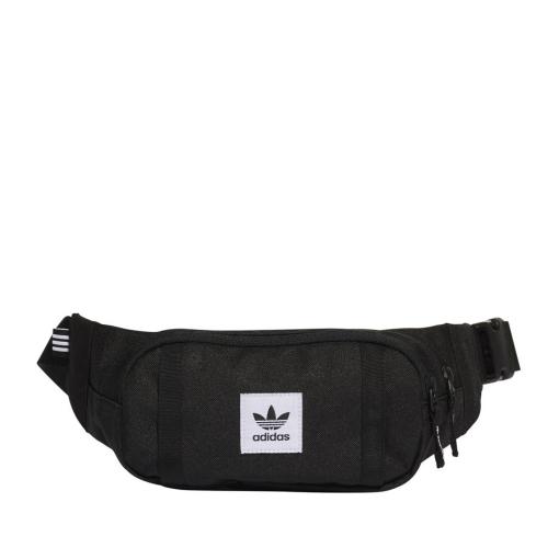 nerka adidas Premium Essentials Crossbody Bag DW7353 ... 031af03843c02