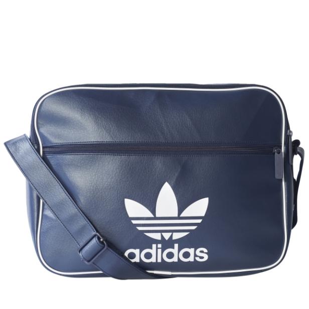 c660daf08554d torba adidas Originals Ac Airline Bag BK2116 ...