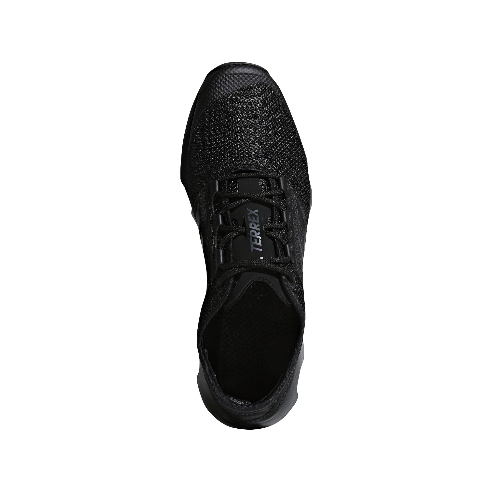 check out 346fe 2b377 ... adidas Terrex Climacool Voyager CM7535 ...