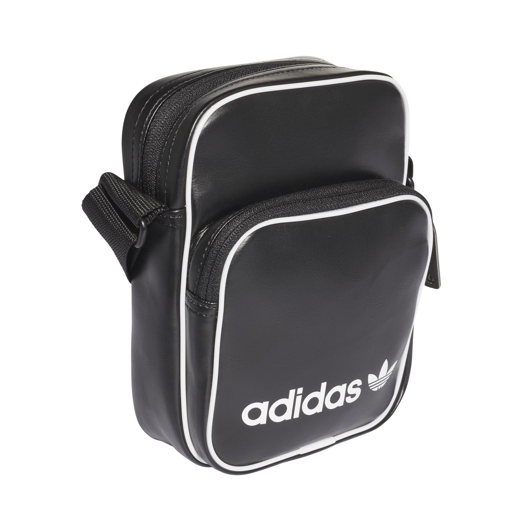 Tableta esposas Amasar  torebka adidas mini Vintage BQ1513 || timsport.pl - darmowa ...