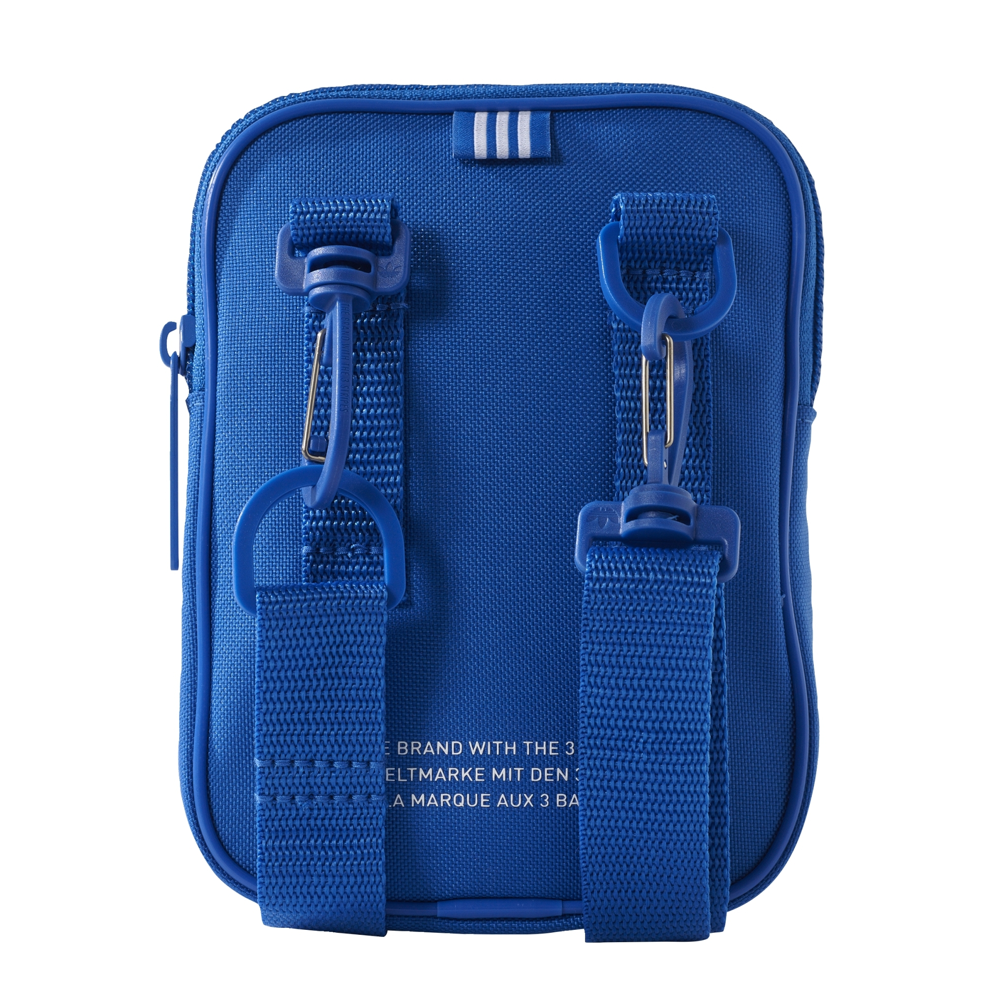 b6bceee85fcb6 torebka torba saszetka Reebok Found City Bag BK6028 || timsport.pl ...