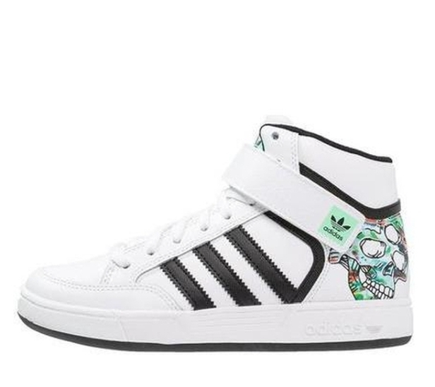 4a6a491202b29 buty adidas Varial Mid C76983 wyprzedaż