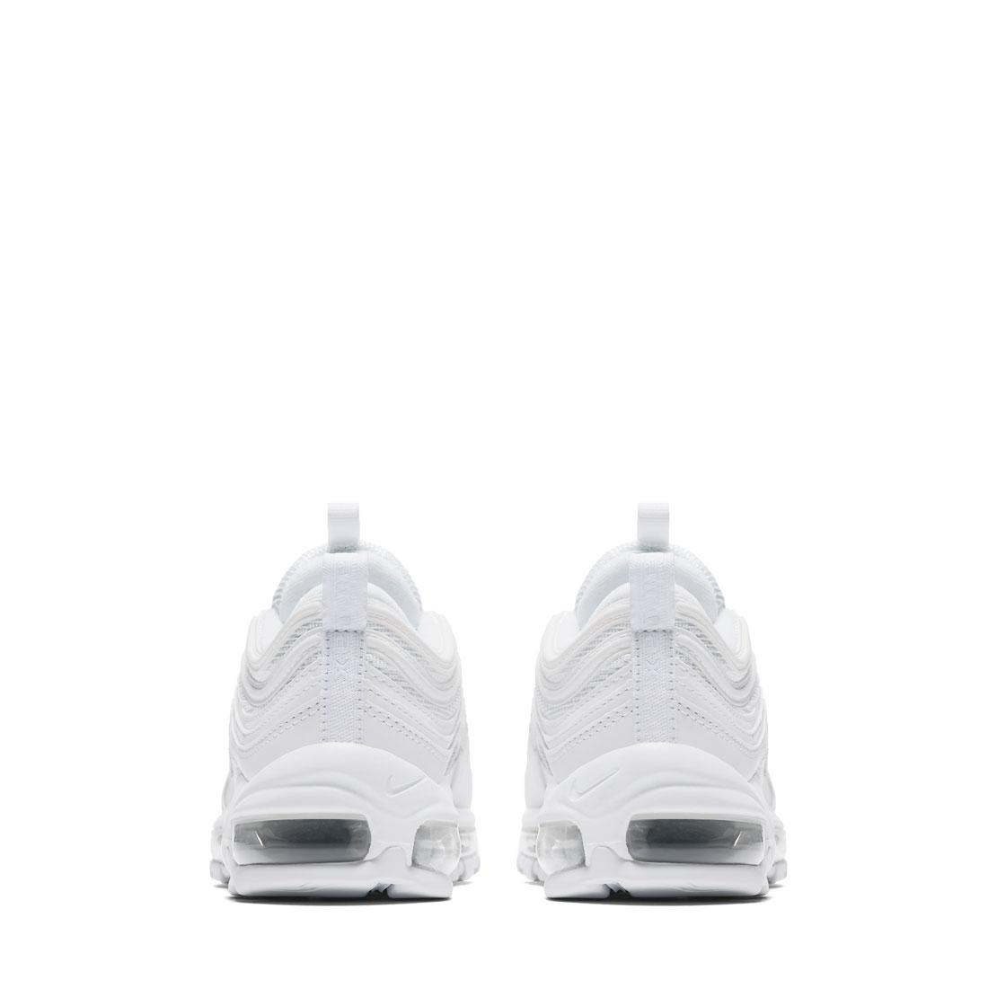 Nike Air Max 97 GS 921522 100    timsport.pl darmowa