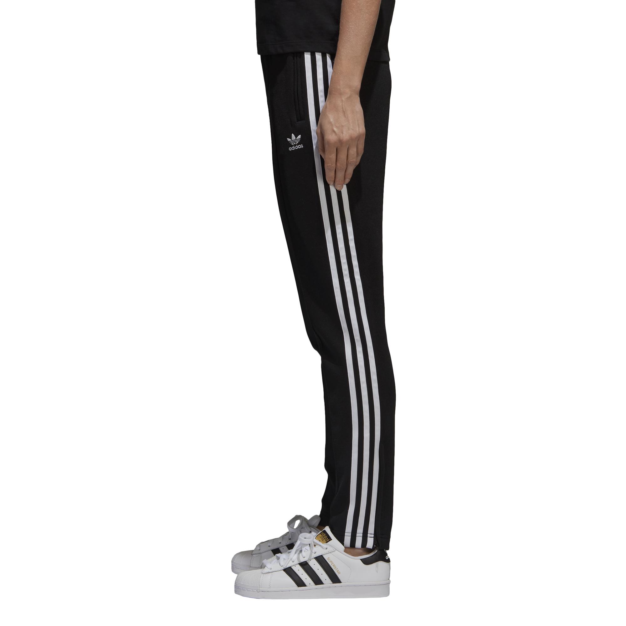 spodnie adidas SST CE2400