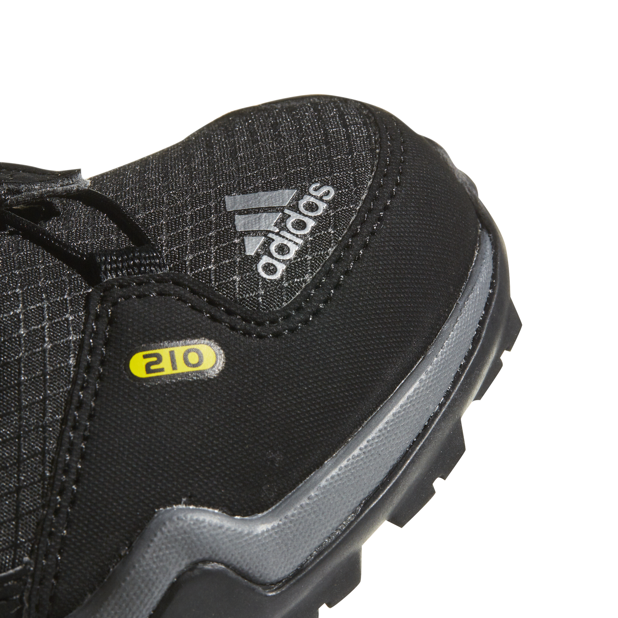 buty młodzieżowe adidas Terrex Mid GTX BB1952