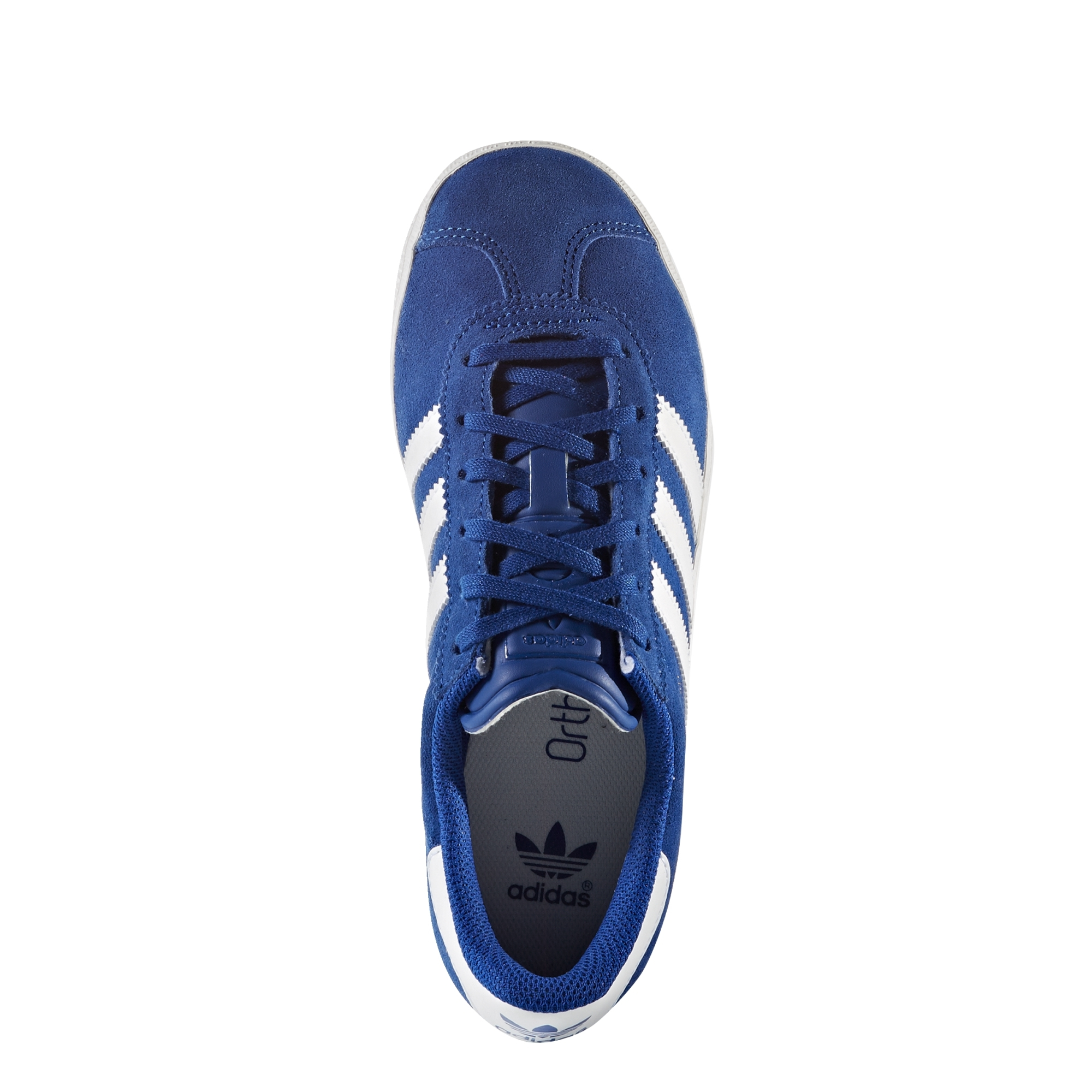 buty adidas gazelle 2 j