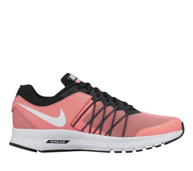 buty Nike Air Relentless 6 W 843882 601