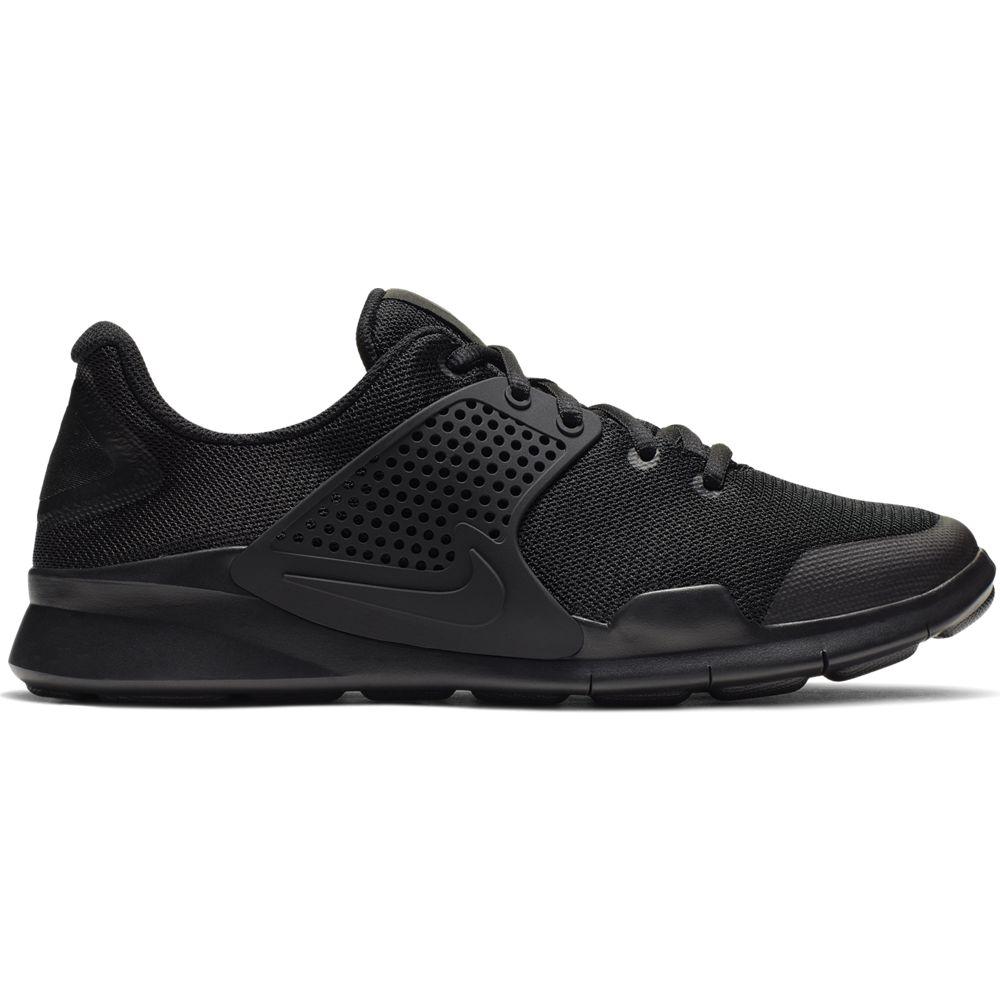 Nike Arrowz 902813 003