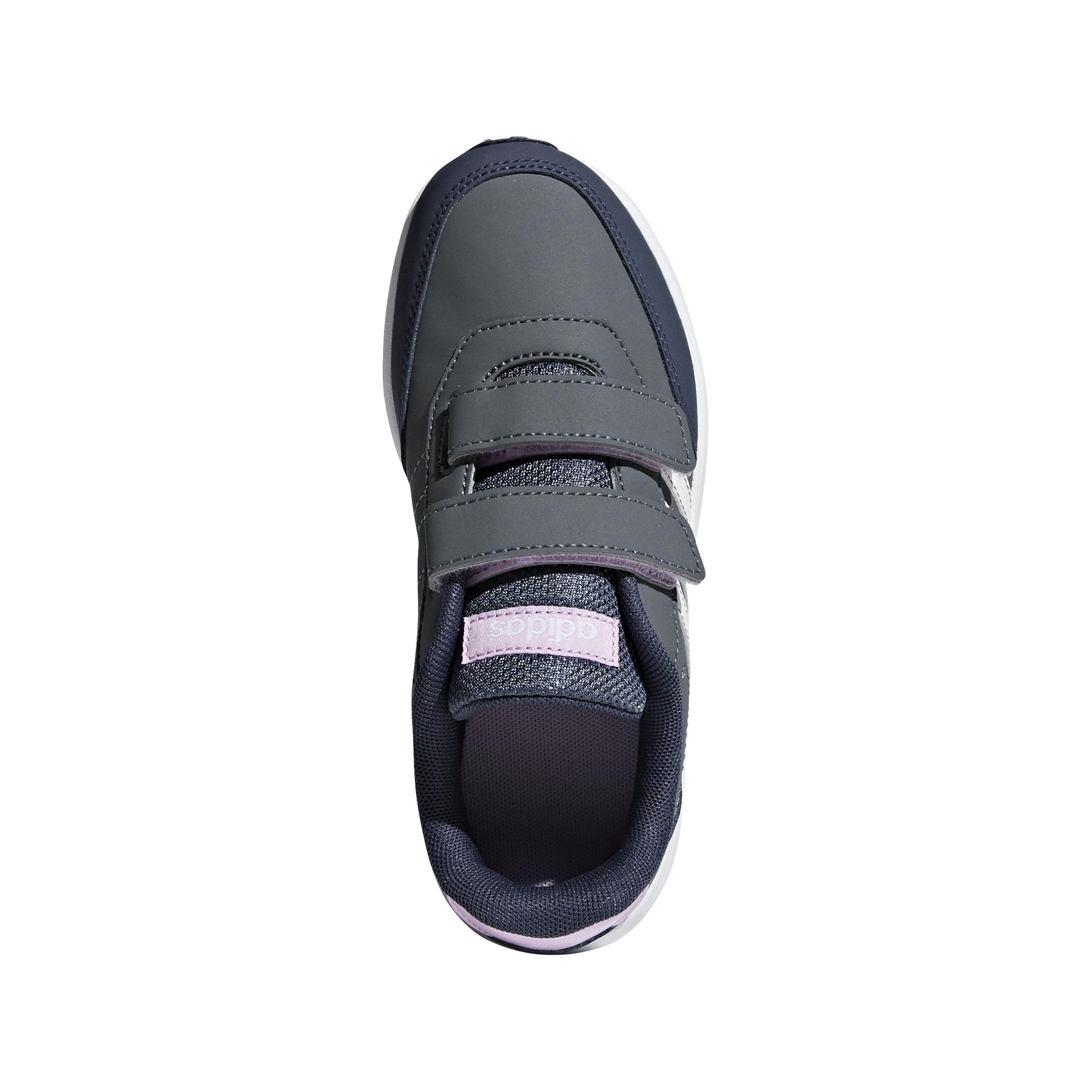 adidas VS Switch 2 CMF Inf B76064