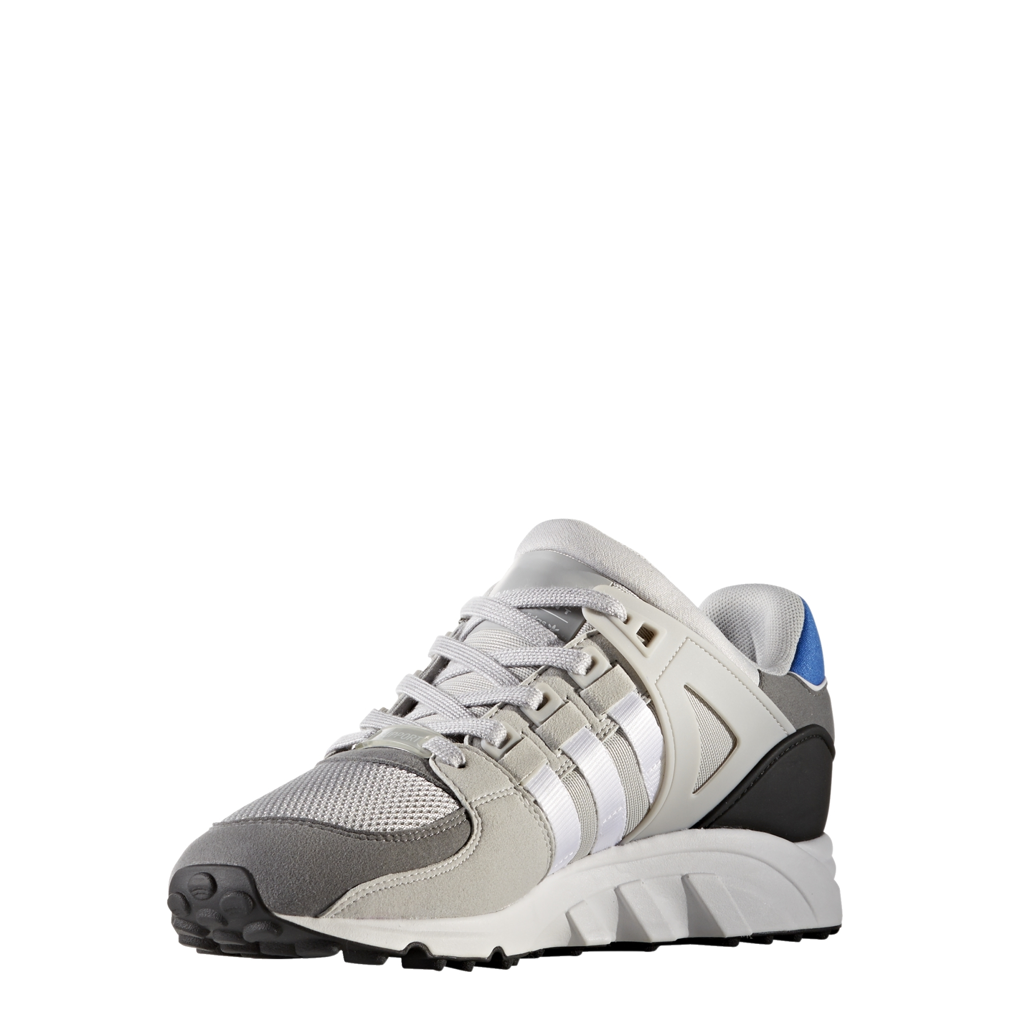 outlet store 9221a b9d30 ... buty adidas EQT Support RF BY9621 ...