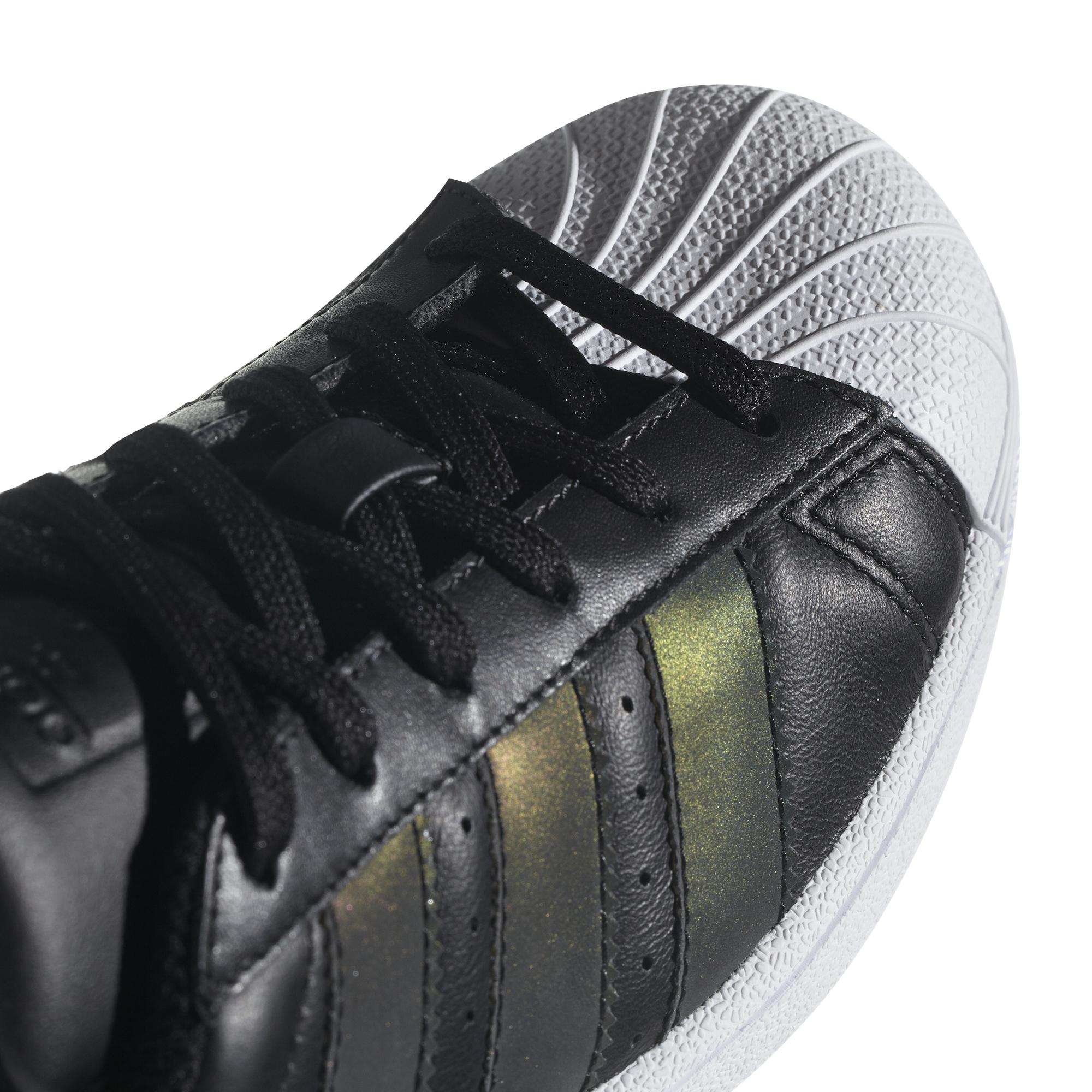 adidas Superstar J CQ2688