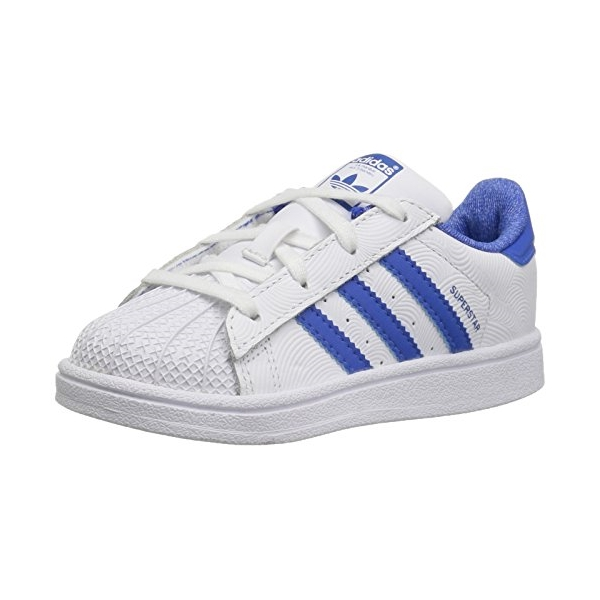 Buty adidas Superstar Junior B37261 B37261 | MARKI  adidas