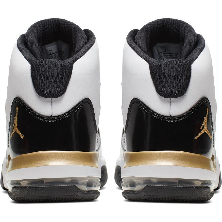 Buty Air Jordan Max Aura AQ9084 107