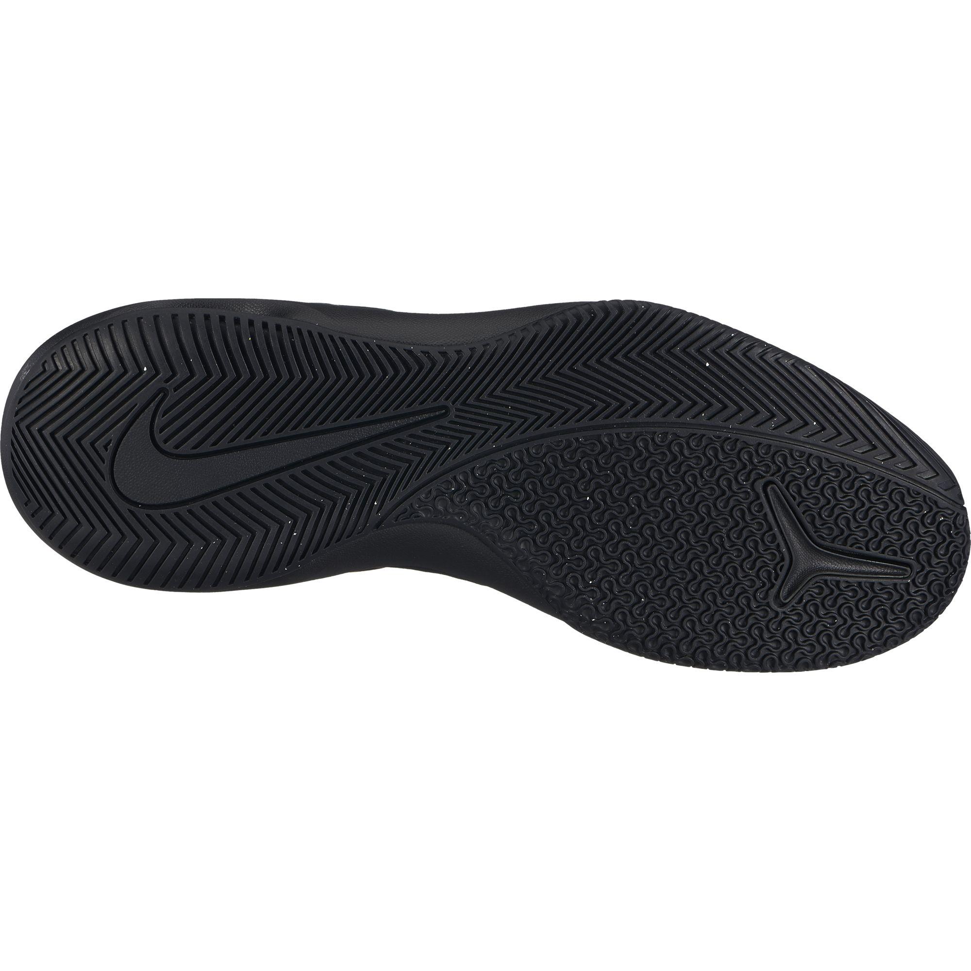 Nike Air Versitile II NBK Basketball AA3819 002