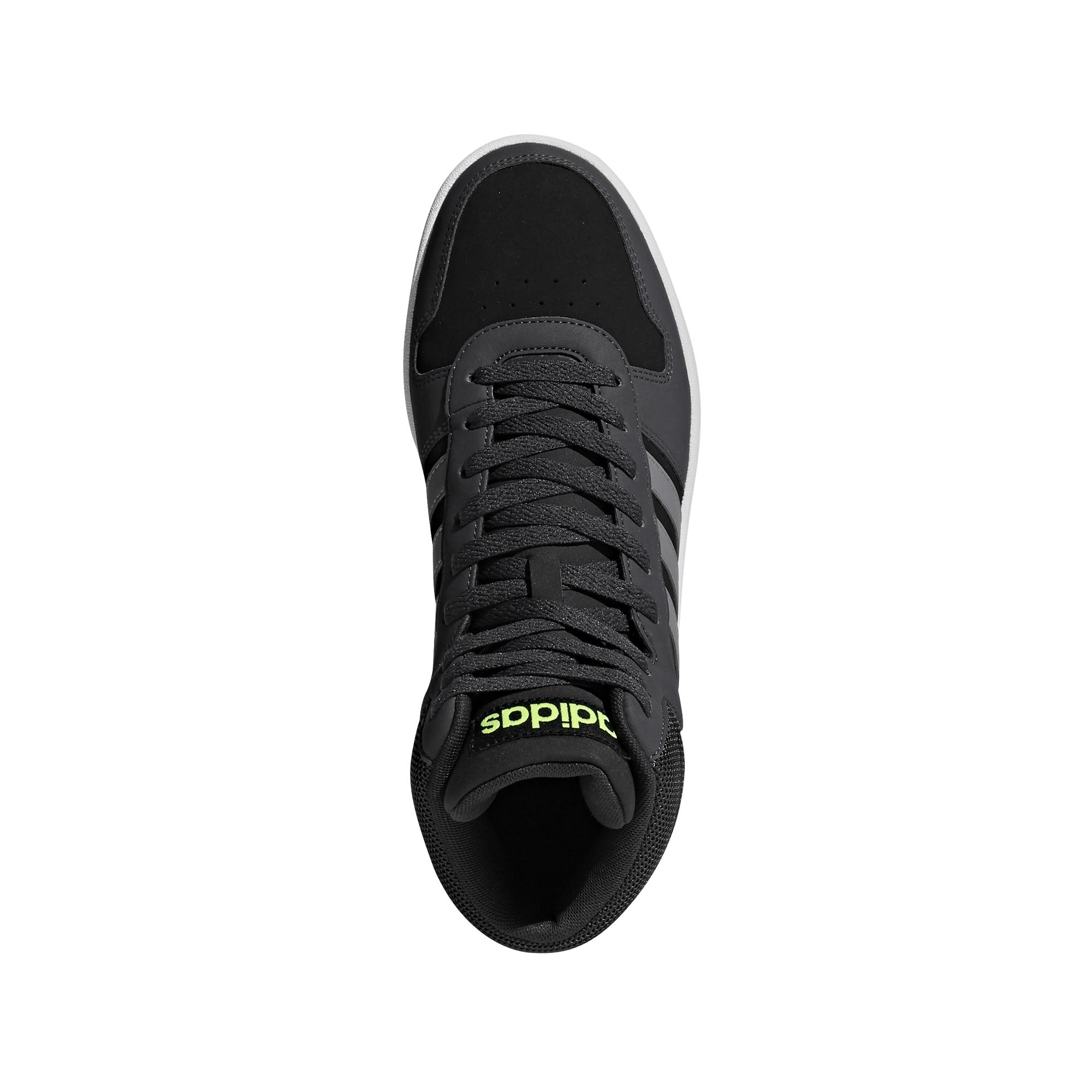 8c7fd4aa adidas VS Hoops Mid 2.0 DB0099 || timsport.pl - darmowa dostawa ...
