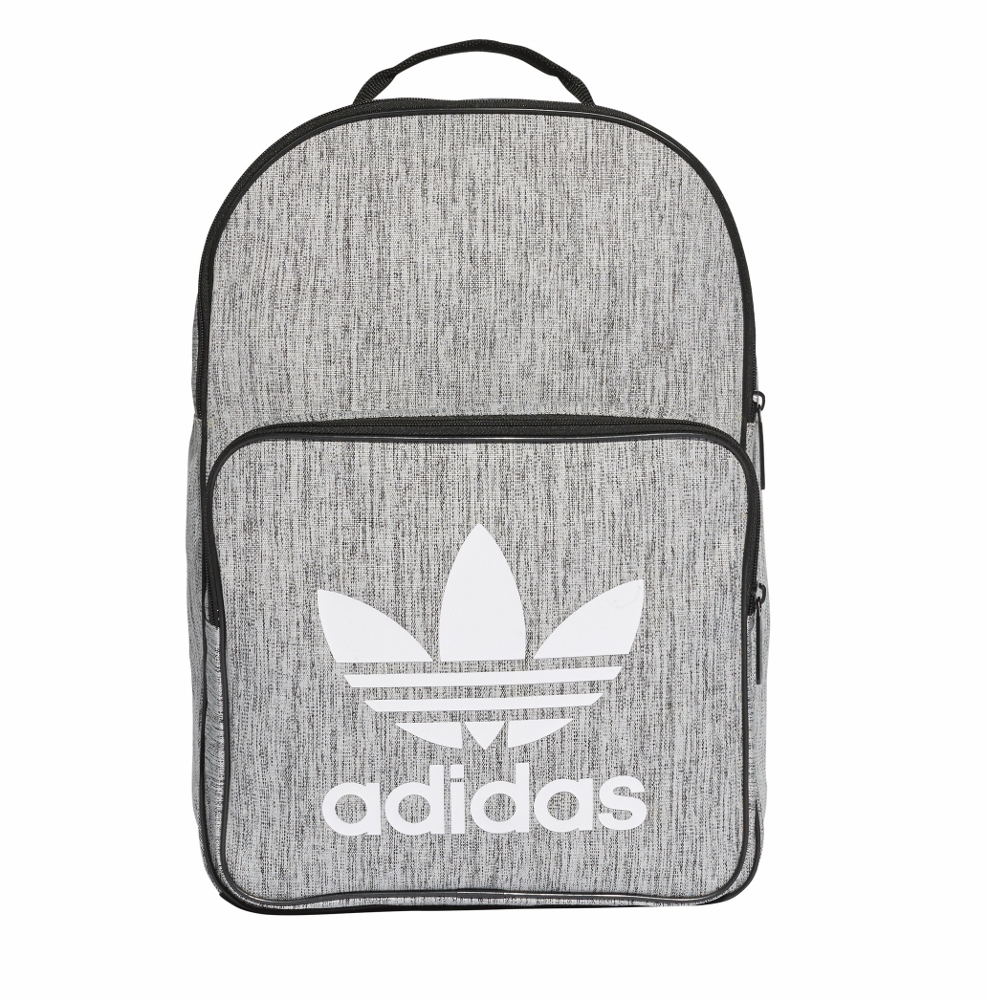 5300d707c9bb plecak adidas Backpack Classic Casual BK7119 ...